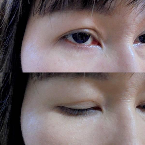 眼線未使用.jpg