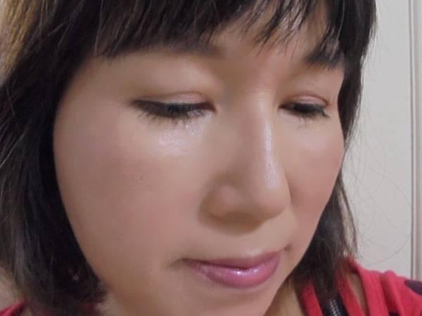 睫毛使用後2.jpg
