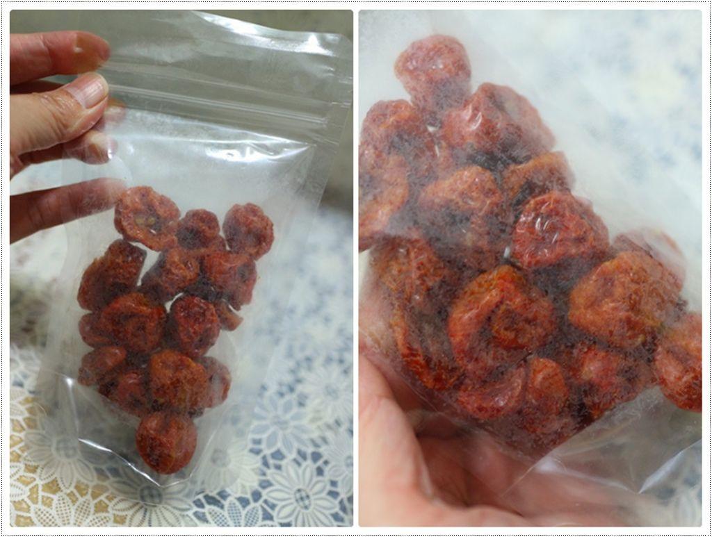 蕃茄乾2.JPG