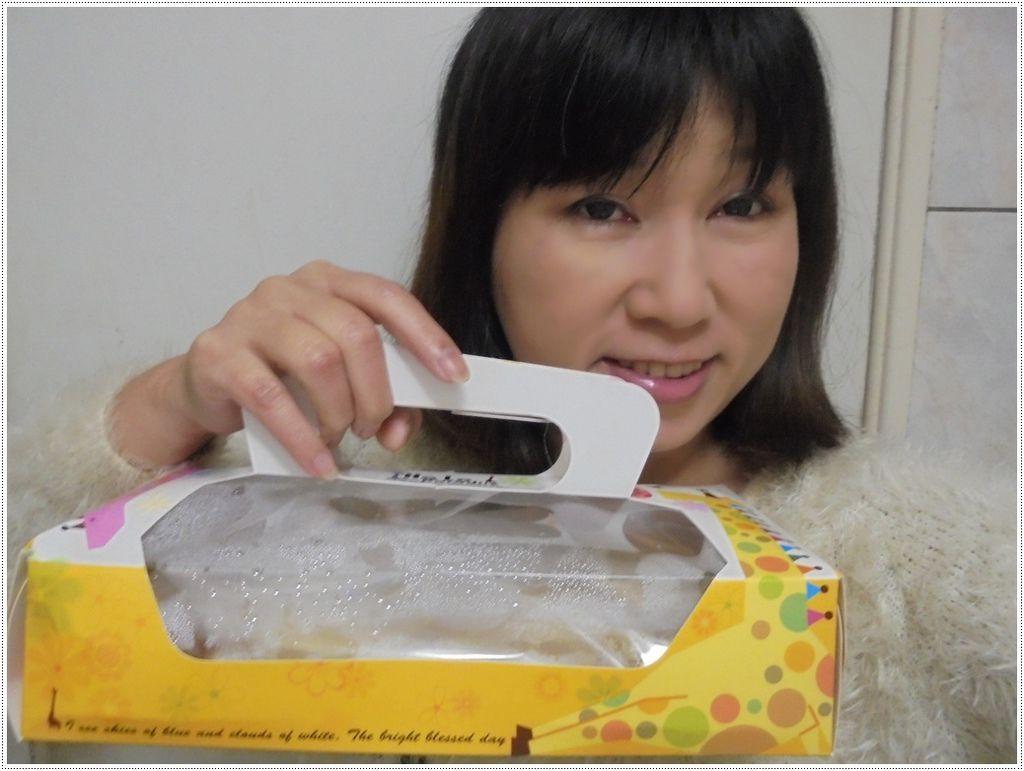 產品介紹10.JPG