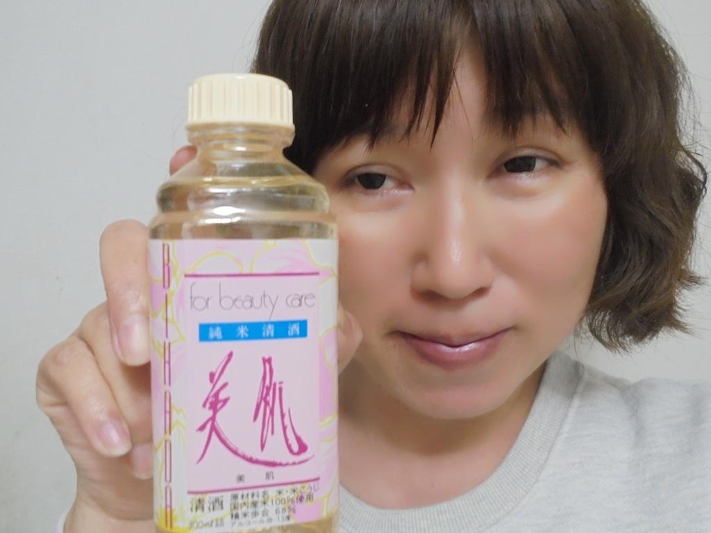 產品介紹6.JPG