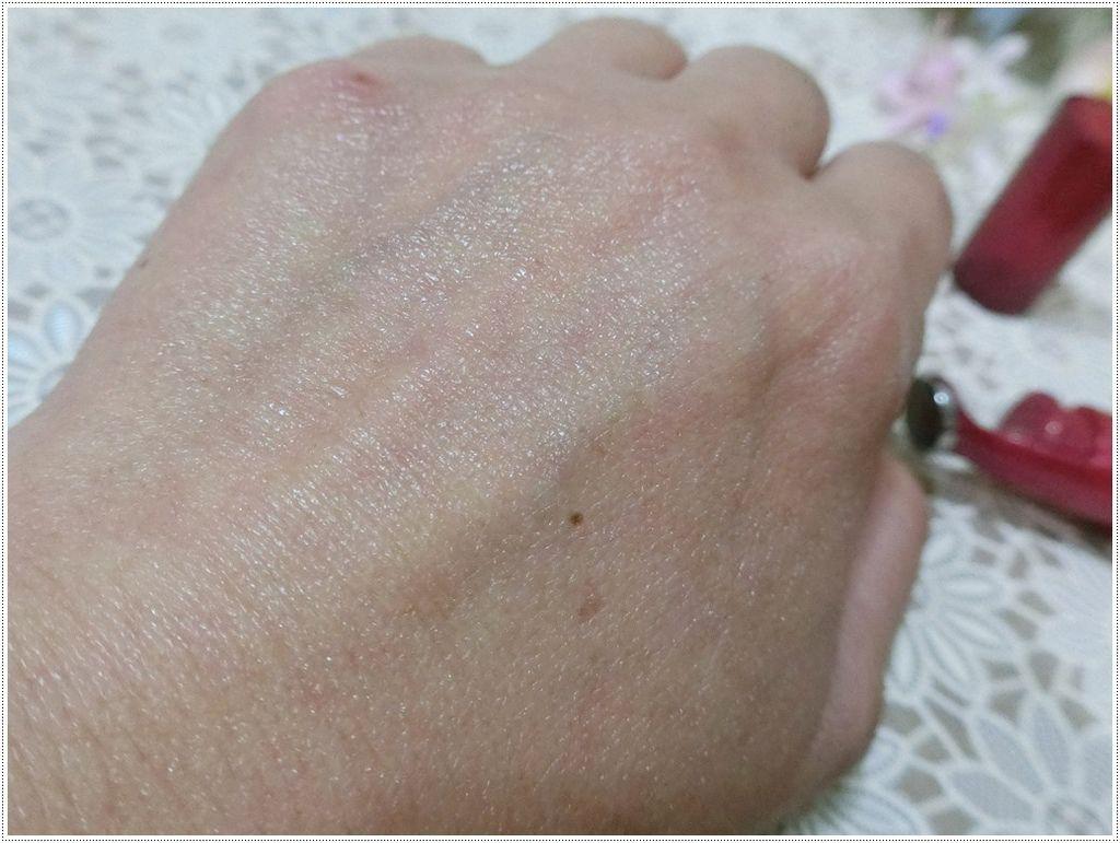 手部測試3.JPG