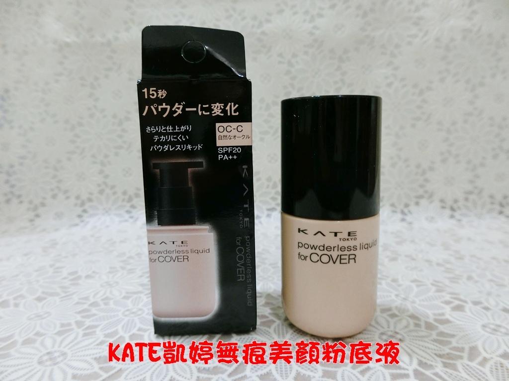 產品介紹1.JPG