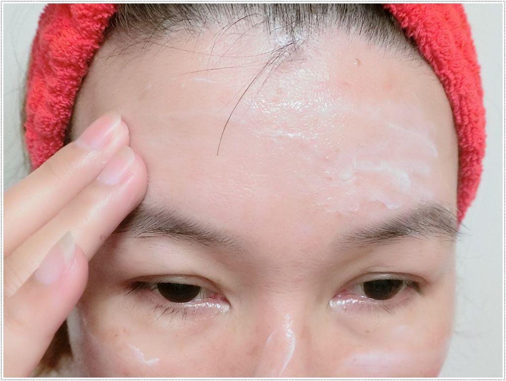 抗皺霜使用2.JPG