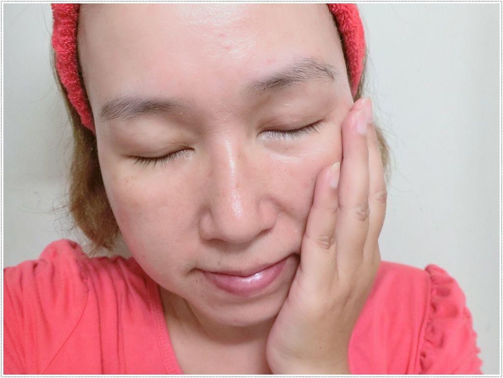 抗皺霜使用6.JPG