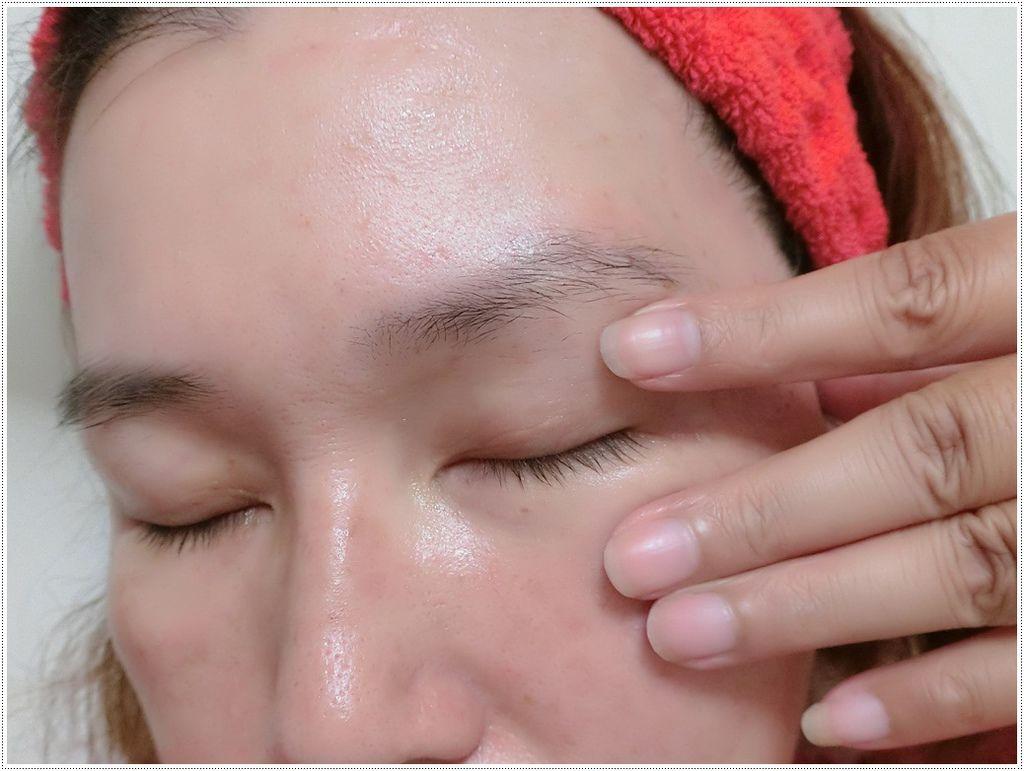 眼霜使用4.JPG
