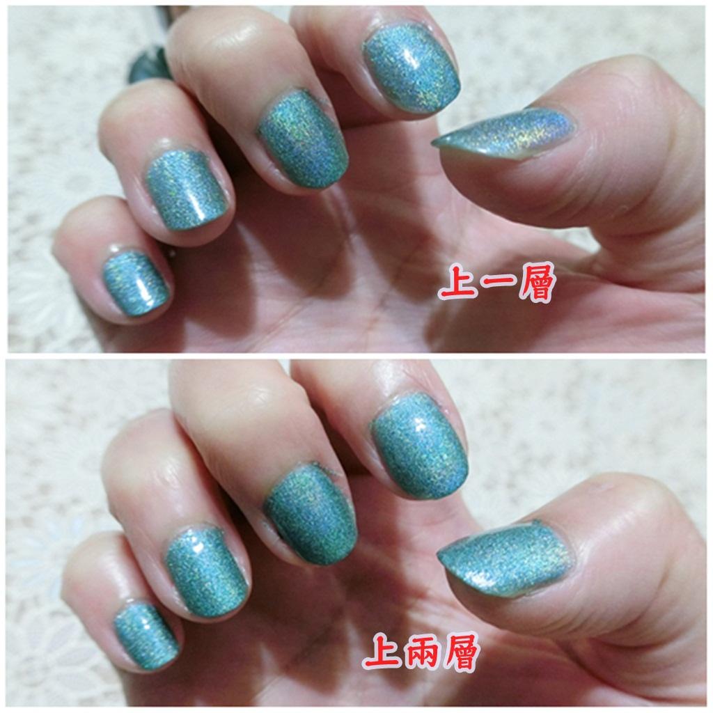 指彩3854.JPG