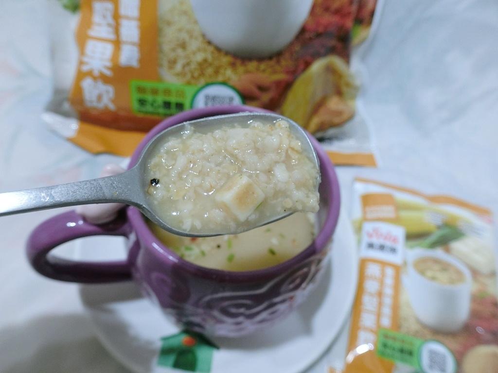 味噌介紹10.JPG