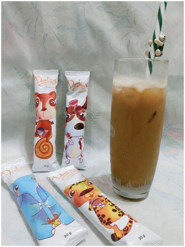 產品介紹14.JPG