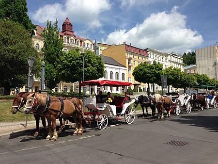 奧捷之旅Day3瑪麗安溫泉市+布拉格_2441.jpg