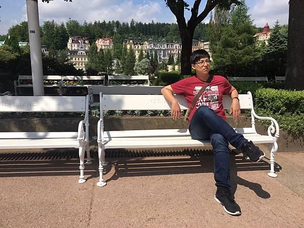 奧捷之旅Day3瑪麗安溫泉市+布拉格_9744.jpg