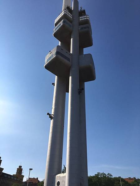 奧捷之旅Day3瑪麗安溫泉市+布拉格_3907.jpg