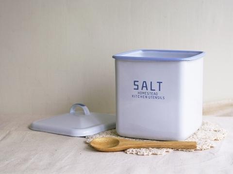 hs663_horo_canister_salt5.jpg