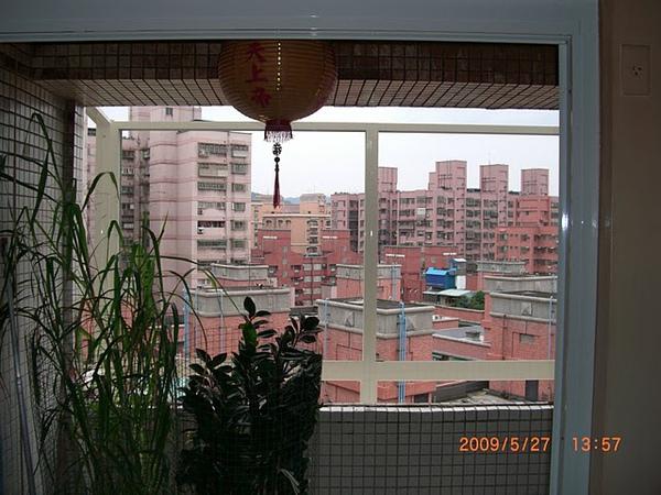 CIMG1583.JPG