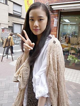 album_photo_5145_058649.jpg