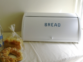 hs159_roll_up_bread_can_bl_l3.jpg