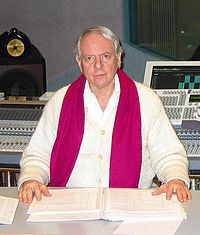 200px-Stockhausen_March_2004_excerpt