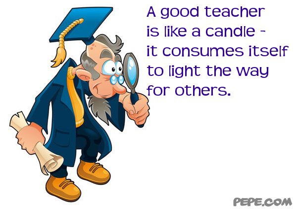 a_good_teacher_is_like_0