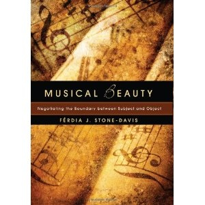 musical-beauty_