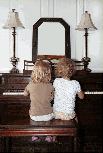 357xNxtwo-girls-at-piano.gif.pagespeed.ic.eT7oAAeqr7
