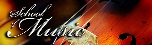 schoolofmusic