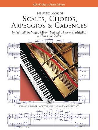 ScalesCAC Basic