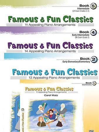 F%26;F Classics B1-2、4-5.jpg