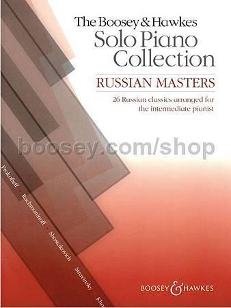 Russian Masters cover.jpg