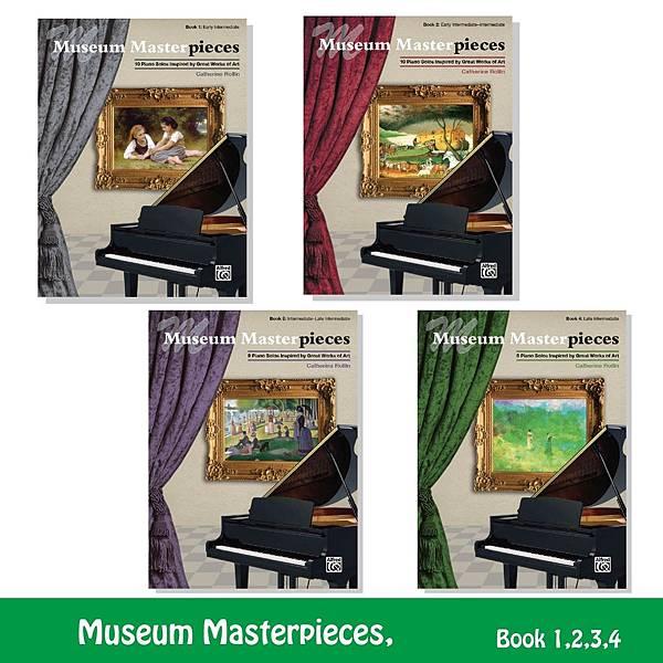 Museum Masterpieces-02