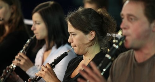 oboists---oboe-section-1506953778-large-article-0.jpg