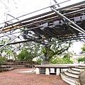 礁溪溫泉公園-礁溪劇場