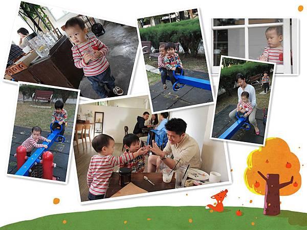 第十八個月~田樂&小公園.jpg