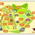 A3_20140202221553-Travel.jpg