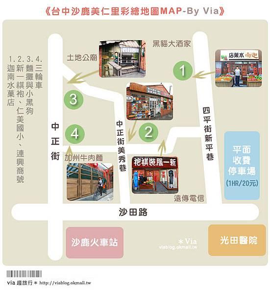 23-map.jpg