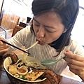 2018-11-03 Okinawa 511.JPG