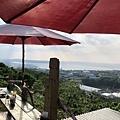2018-11-03 Okinawa 531.JPG