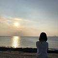 2018-11-03 Okinawa 553.JPG