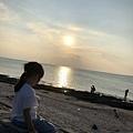 2018-11-03 Okinawa 554.JPG
