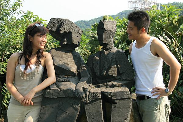 朱銘美術館 (144).jpg
