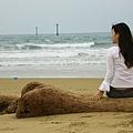 福隆海水浴場 051.jpg