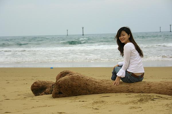 福隆海水浴場 052.jpg