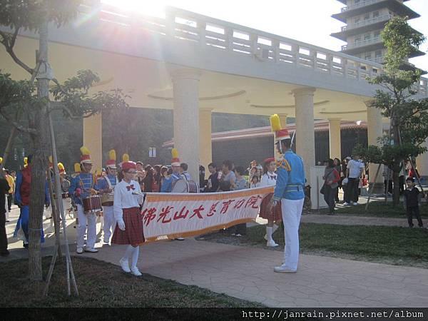佛陀紀念館3.JPG