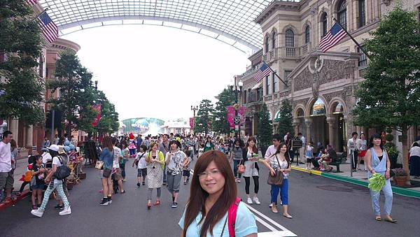 IMAG0374.jpg