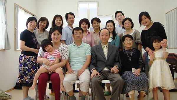20110605 萌ちゃん.jpg