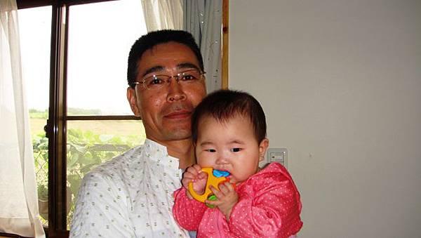 20110619美羽父女.jpg