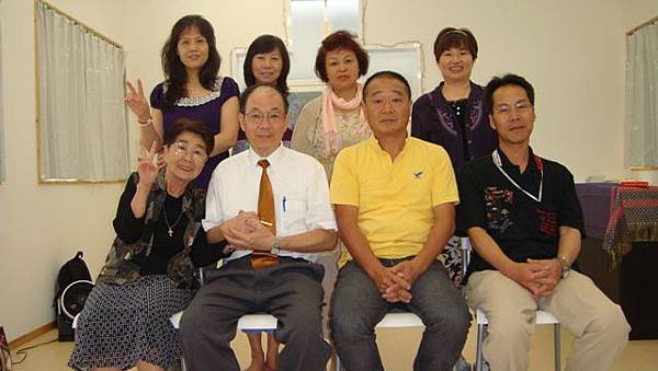20110731 聚会.jpg