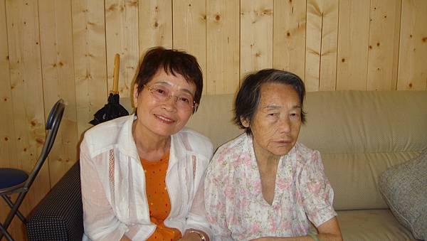 20120819 2媽媽