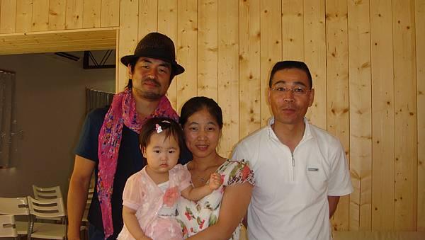 20120819 加治太郎と鈴木家