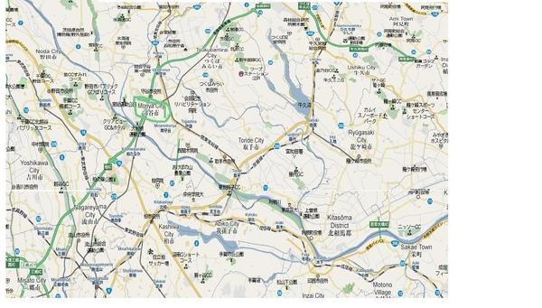 守谷附近地區地圖.JPG