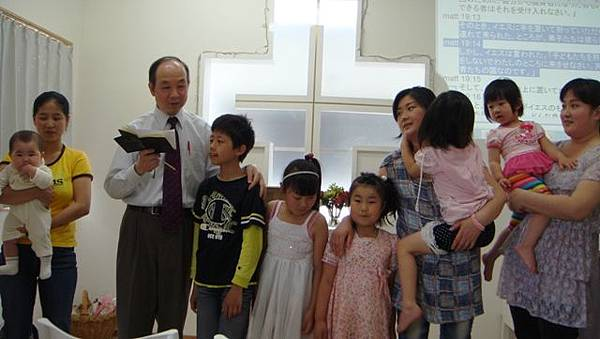20110522 子供祝福式 (正).jpg